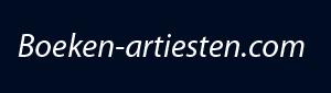 Boeken-artiesten.com